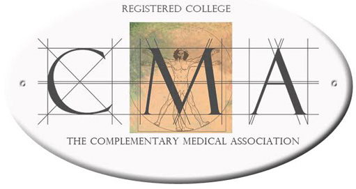 Registered College - The Complementary Medical Association