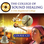 College Course CD